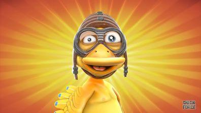 df_duck