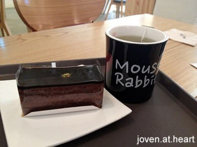 IMG_6532-20131010-super-junior-yesung-mouse-rabbit-cafe