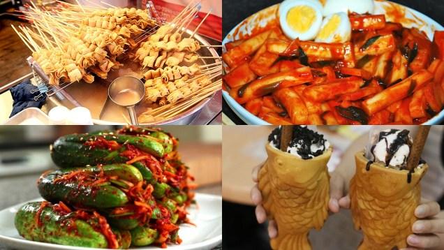 7mknn-korea-yg-halal