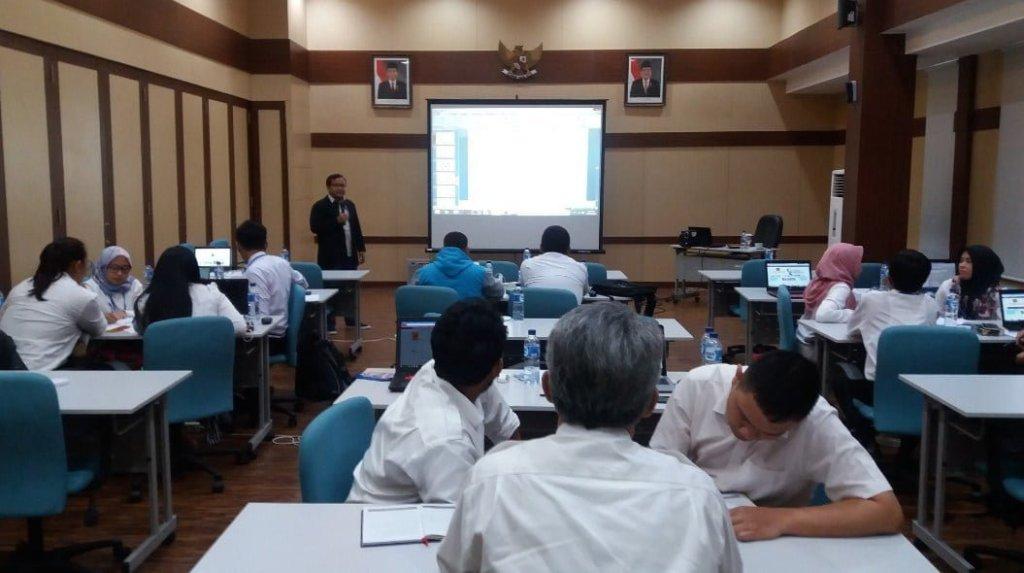 Pembicara Seminar Entrepreneur Terkenal Indonesia