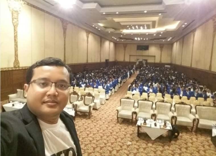 Private Mentor Bisnis Online Terbaik di Depok
