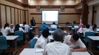 Private Mentor Bisnis Online Terbaik di Tangerang