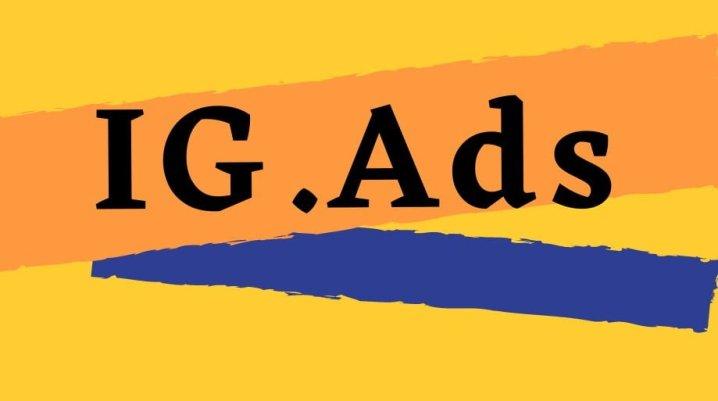 Arti Penting IG Ads untuk Meningkatkan Penjualan di Masa Sekarang