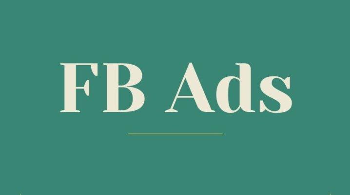 Inilah Pentingnya FB Ads dalam rangka Meningkatkan Penjualan Anda
