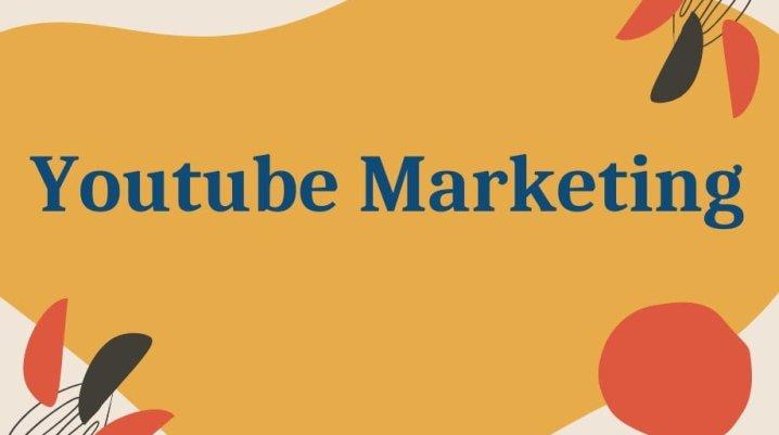 Pemanfaatan Youtube Marketing untuk Perkembangan Bisnis secara Signifikan