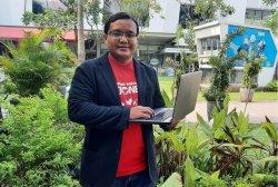 Pakar Digital Marketing Indonesia