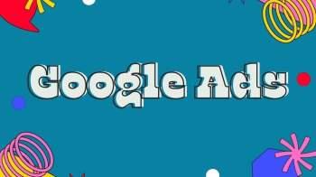 Manfaat Google Ads dalam Penjualan Online