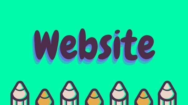 Kursus Online Membuat Website utk Pemula dengan Harga Terjangkau