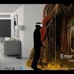Enter The Rift