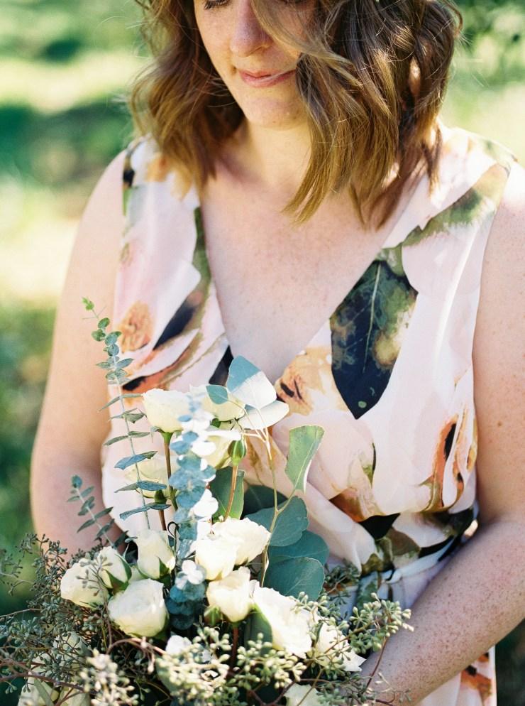 Alexandra-Elise-Photography-Ali Reed-Film-Wedding-Photographer-Andrea-Josh-Bridal-Portraits-135