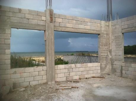 Belize Condo