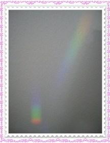 DieSchattenLICHT-RegenBogenKRISTALL-SPIEL(e)8