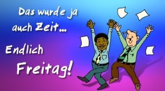 SCHÖNenFREI-TAGgewünscht64
