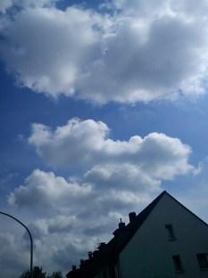 ZwischenZWEIweltenLEBEN(d)2