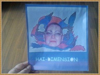 HAIdimension2c