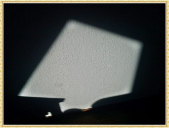 LICHTundSCHATTEN3