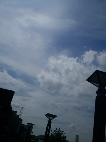 19CENTROspaziergang2.07.2013