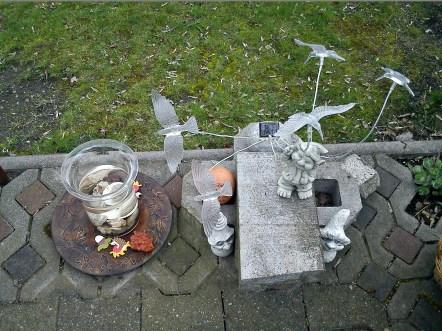 WeißeWÖLKchenALLer-EI--kleinsterVerästelung(s)MIX-15