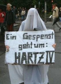 HARZ4mußweg2