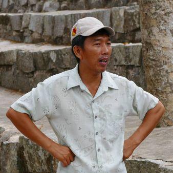 vietnam-people1