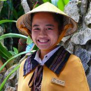 vietnam-people11