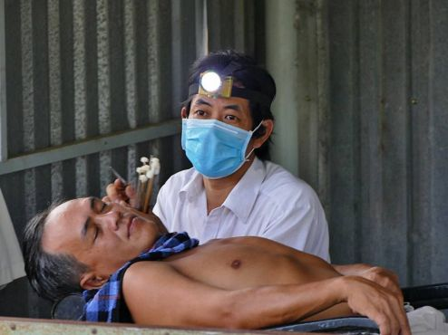 vietnam-people31