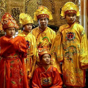 vietnam-people6