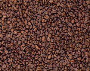 Beard Coffee