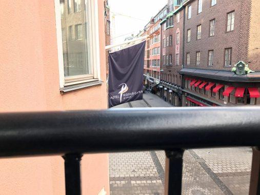 Hotelbalcony6