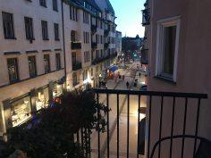 HotelviewNight