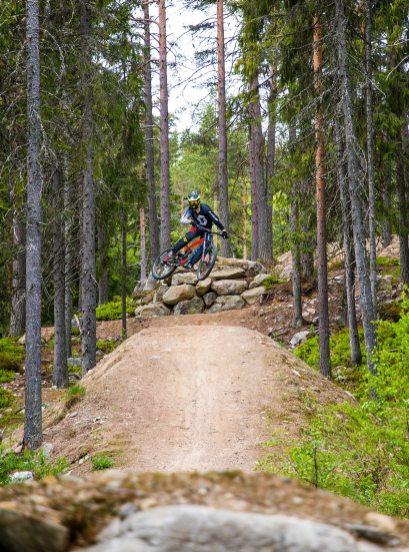 JärvsöBergscykelParkAndreasFransson0023