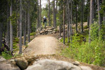 JärvsöBergscykelParkAndreasFransson0027