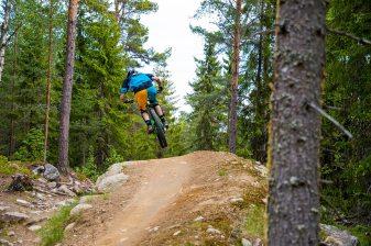 JärvsöBergscykelParkAndreasFransson0035