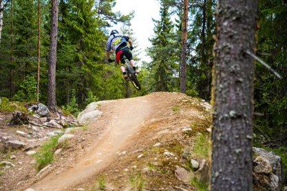 JärvsöBergscykelParkAndreasFransson0036