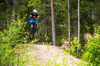 JärvsöBergscykelParkAndreasFransson0039