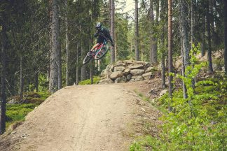JärvsöBergscykelParkAndreasFransson0044
