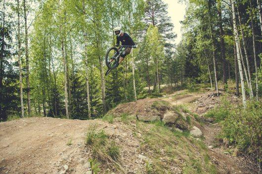 JärvsöBergscykelParkAndreasFransson0048