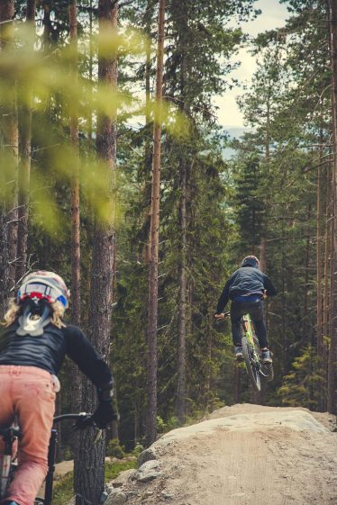 JärvsöBergscykelParkAndreasFransson0070