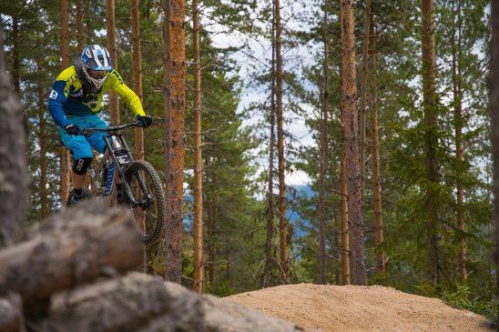JärvsöBergscykelParkAndreasFransson0077