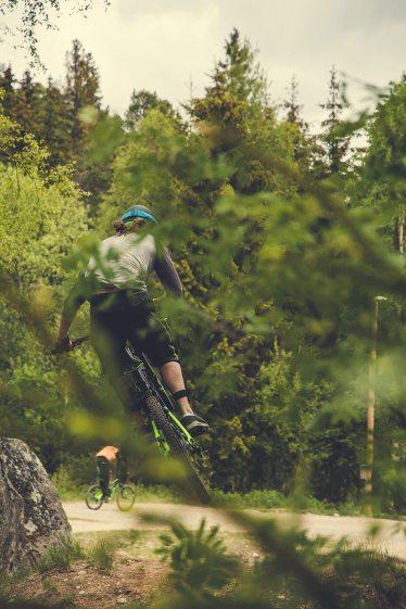 JärvsöBergscykelParkAndreasFransson0089