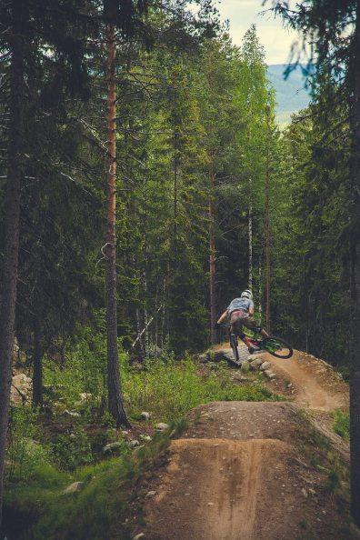 JärvsöBergscykelParkAndreasFransson0111
