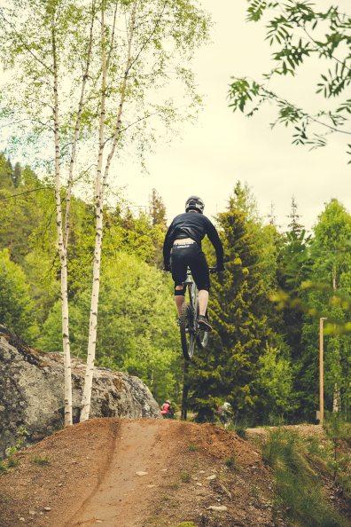 JärvsöBergscykelParkAndreasFransson0118