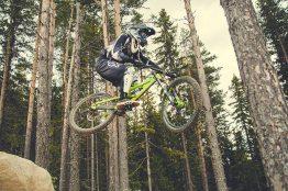 JärvsöBergscykelParkAndreasFransson0159