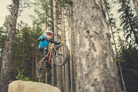 JärvsöBergscykelParkAndreasFransson0160