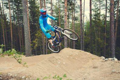JärvsöBergscykelParkAndreasFransson0162