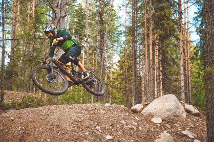 JärvsöBergscykelParkAndreasFransson0166