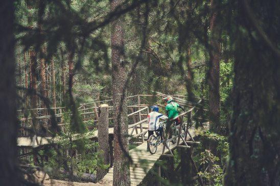 JärvsöBergscykelParkAndreasFransson0172