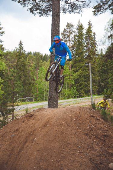 JärvsöBergscykelParkAndreasFransson0178