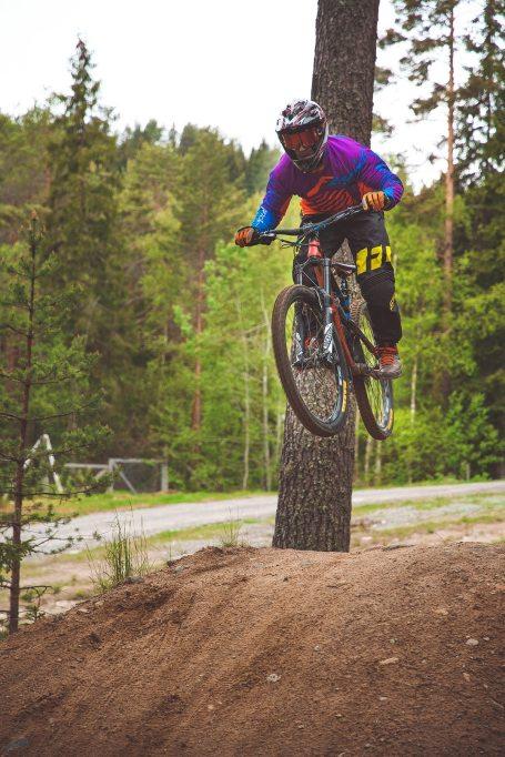 JärvsöBergscykelParkAndreasFransson0181