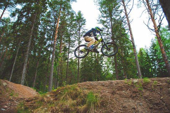 JärvsöBergscykelParkAndreasFransson0184